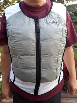 Cooling Vest 1